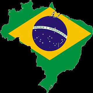 Profil Negara Brasil Lengkap