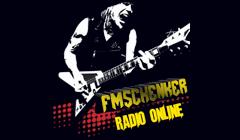 FM Schenker