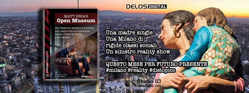 openmuseum