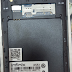 Infinix K1 / X551 Clone Firmware / Stock ROM
