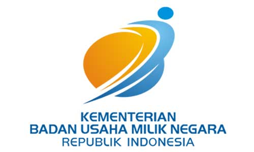 CPNS Kementerian BUMN: Jadwal Pendaftaran, Formasi Serta Persyaratan