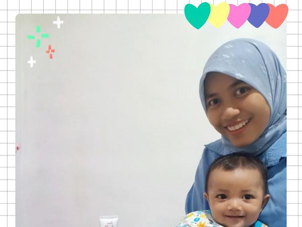 Bambi : Perawatan dan Perlindungan Kulit Bayi