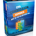 Download CPA Commissions Exposed | CPA Tools