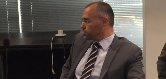 Bolsonaro nomeia André Mendonça para a Justiça e Ramagem para comandar a Polícia Federal