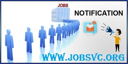 Pondicherry University Recruitment (2019) - 179 Posts of Faculty