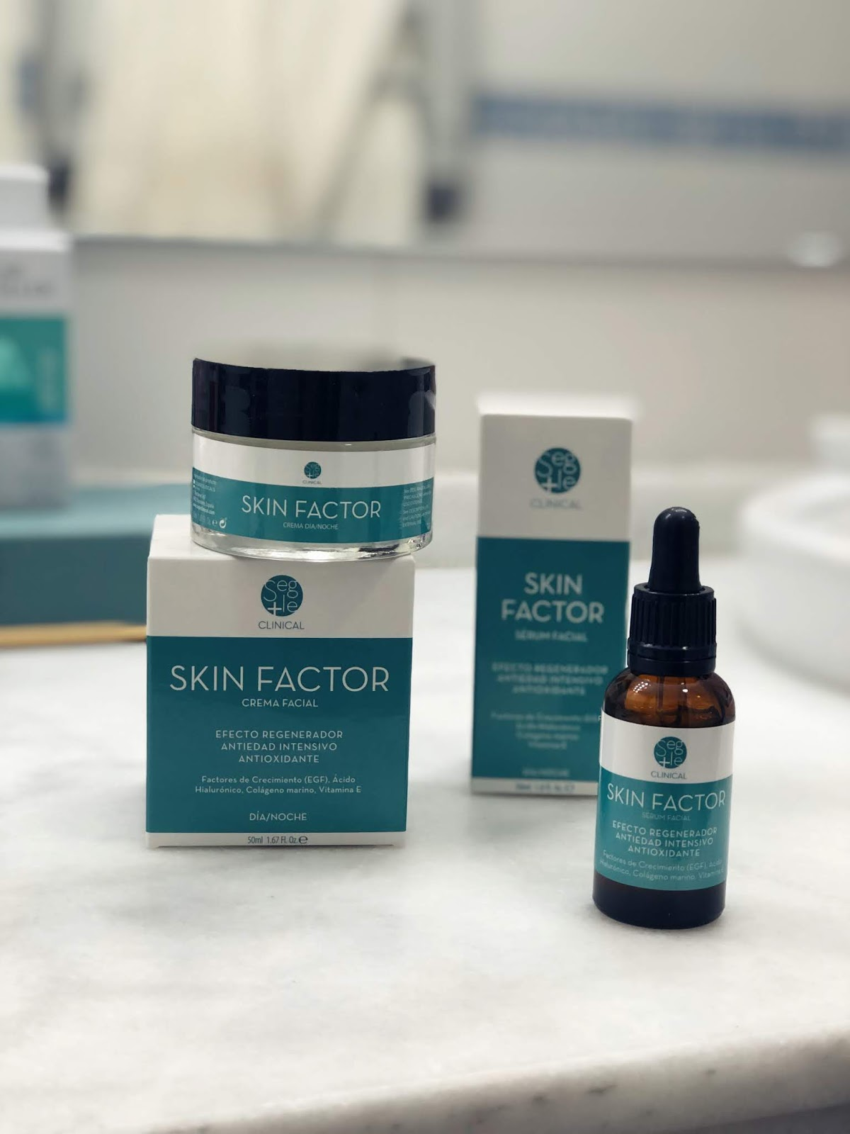 Fitness And Chicness-Skin Factor Segle Clinical-3