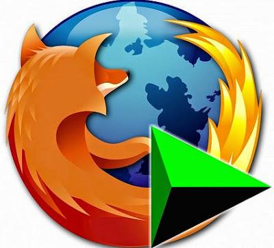Cara Konfigurasi Browser Yang Tidak Ada Dalam List IDM