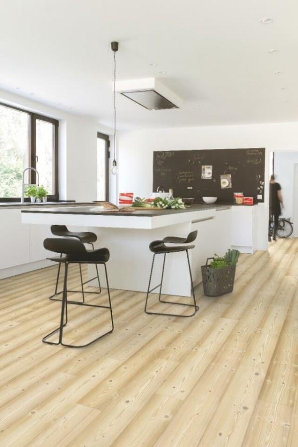 cocina-con-suelo-laminado-quick step-4