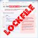 LockFile Ransomware Download