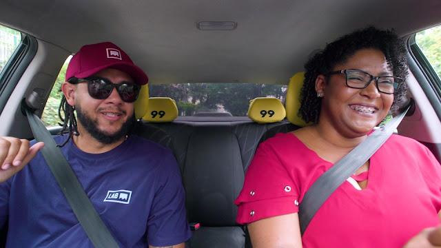 Emicida fala sobre racismo no Brasil e planos de novo disco em 2019