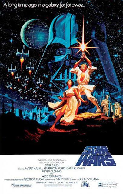 Star-Wars-Episode-IV-A-New-Hope-1977