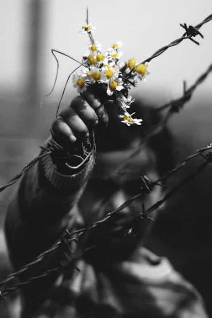 ,صورلها معنى جميل,خلفيات لها معنى,صور عميقة,صورعميقه,deep picture,