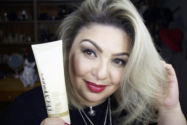 bb cream, cabelo, lançamento, avon, mg hair, leaven in, beleza, cronograma capilar, fashion mimi, cabelo, lançamento