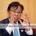 Sarawak Teruskan Bantuan Khas Sarawakku Sayang 4.0 Sehingga Disember