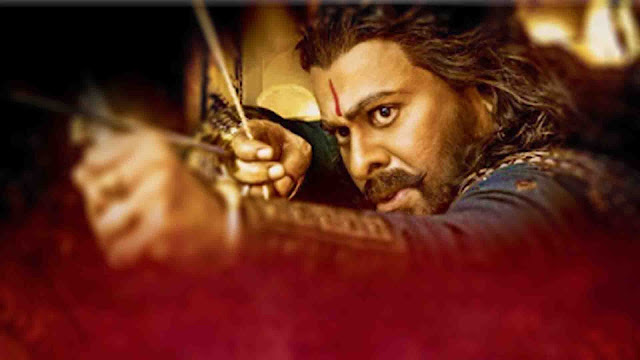 Box office: 4 big movies released this week, number-1 can earn Rs 5000 crores