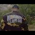 @Prinncewilliam  - 911 flame [video]