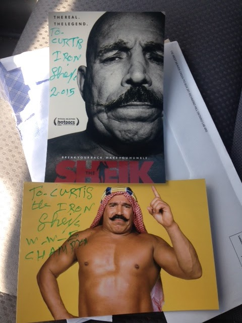 autograph blog news tips and tricks of in person and ttm