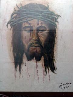 http://artesaoonline.blogspot.com/