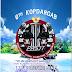 KOPDARGAB KE-6 PHSJT : WE ARE BIKERS NOT GANGSTERS DAN ULANG TAHUN KE-3 PHSJT