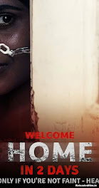 Welcome Home 2020 Hindi Movie Download HD 480p,720p,1080p