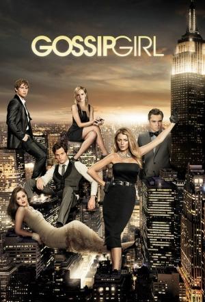 Baixar Gossip Girl 5ª Temporada Dublado
