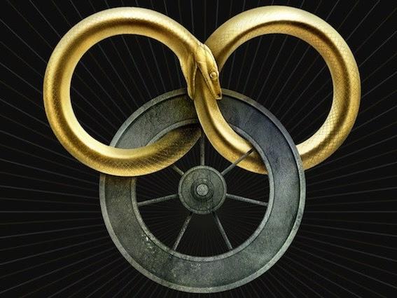 Novidades da adaptação da saga A Roda do Tempo, encomendada pela Amazon