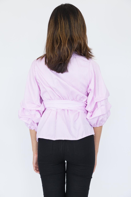 VST1002 Pink