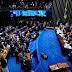 Senado deve votar nesta semana PEC que torna estupro imprescritível