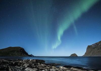 Aurora-boreal-noruega-logoten