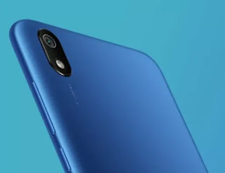 Xiaomi-redmi-7a-rear-camera