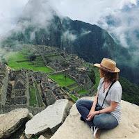 Перу за начинаещи