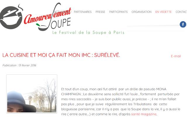 https://amoureusement-soupe.com/en-vedette/invites-du-mois/208-mona-champaign