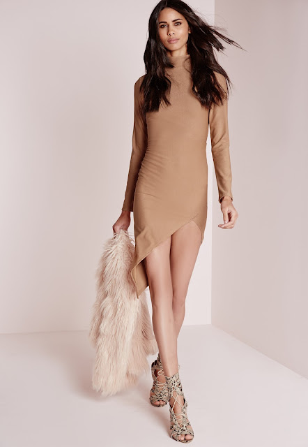 http://www.lush-fab-glam.com/2016/09/chic-in-camel-fall-style.html