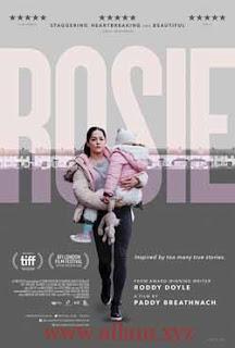 مشاهدة فيلم Rosie 2019 مترجم