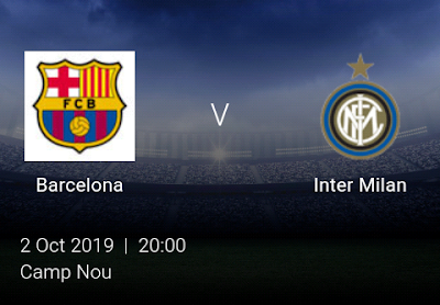 inter milan vs barcelona - photo #47