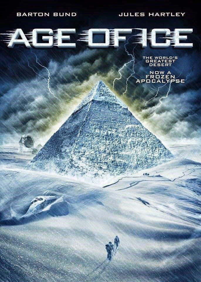 Age of Ice 2014 - Full (HD)