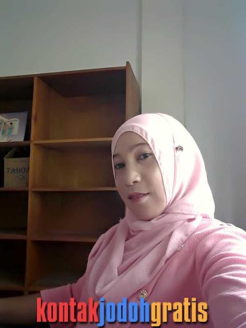 Nur Gadis Cari Jodoh Online Gratis Kendari Indonesia