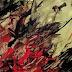 «Petit ΦΟΥΑΡ d' Art» Ομαδική Έκθεση Ζωγραφικής στον σύγχρονο πολυχώρο ΦΟΥΑΡ