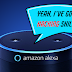 ALERT: Malicious Amazon Alexa Skills Can Easily Bypass Vetting Process