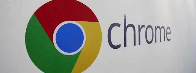 يهدف جوجل كروم إلى زيادة سرعة تحميل الصفحات باستخدام الواجهة الجديدة
