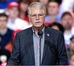 Who is Carl Mueller? Kayla Mueller Father, Age, Wiki, Biography, Wife, Family