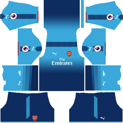 f3b8beaf70 Uniformes Para Dream League Soccer. kits uniformes del real madrid ...