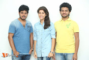 AvasaraniKo Abaddam Movie Stills-thumbnail-4