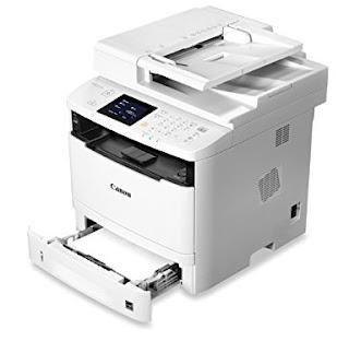 Download Canon ImageCLASS MF414dw Driver Printer