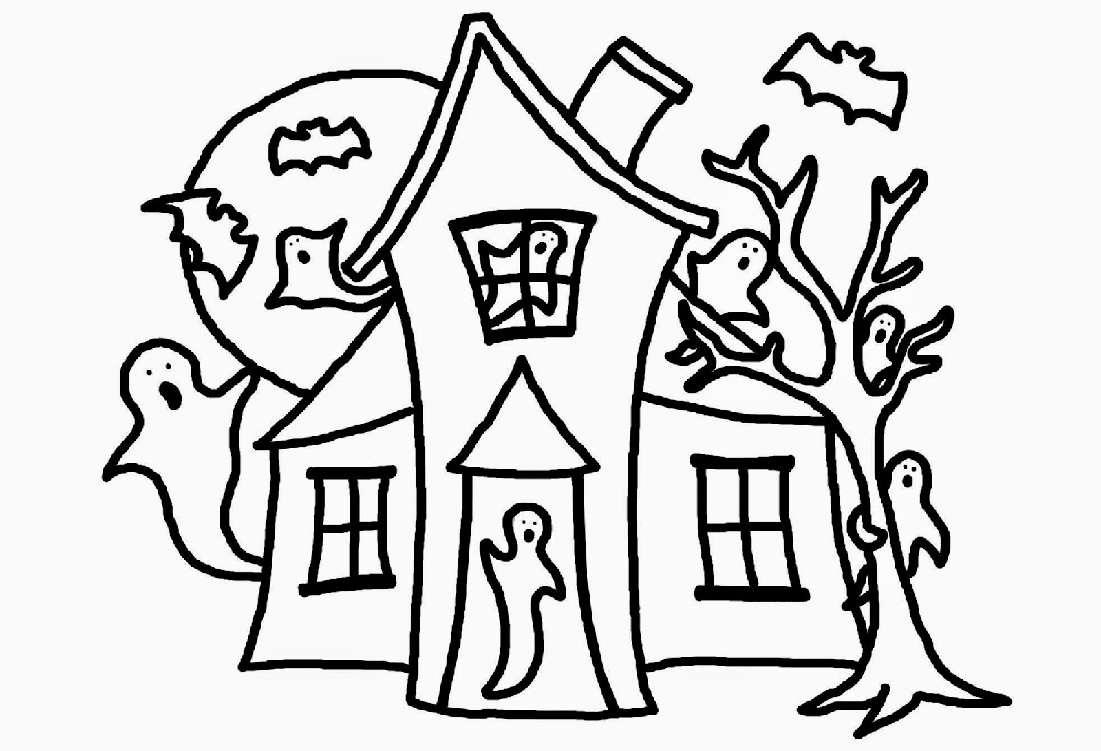 ey c coloring pages