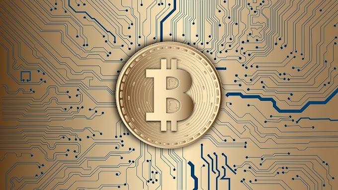 Cómo comenzar en el mundo de las Bitcoins