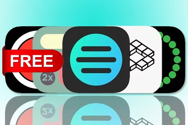 https://www.arbandr.com/2021/03/paid-ios-apps-gone-free-today-on-appstore_20.html