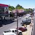 Este sábado cerrará voluntariamente el comercio en la Región del Maule