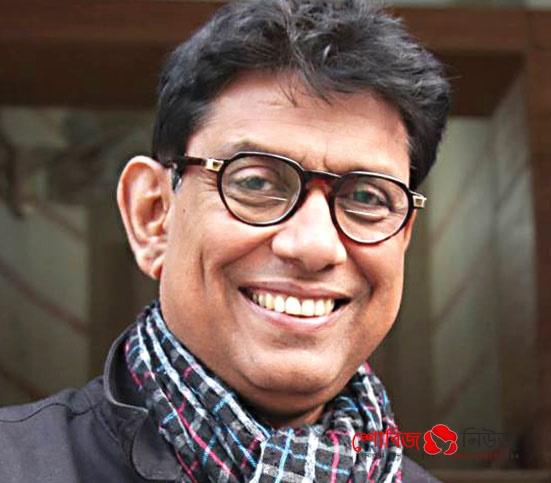 ধলেশ্বরীতে Telefilm'হারানো পাতায় প্রেম'