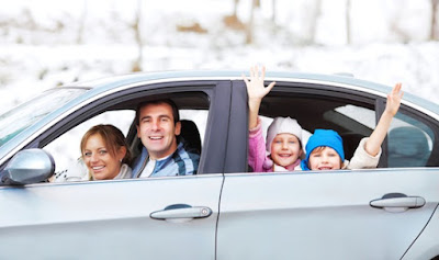 Tricks On How To Get Good Car Insurance (https://www.ismycarinsured.services/)